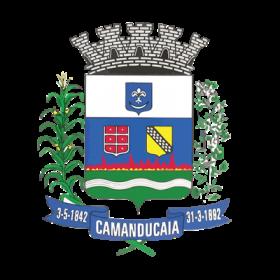Camanducaia
