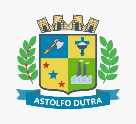 Astolfo Dutra