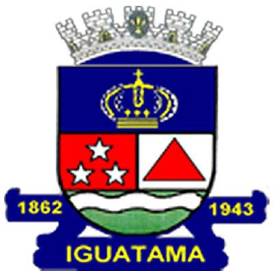Iguatama