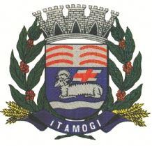 Itamogi