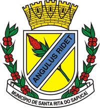 Santa Rita do Sapucaí