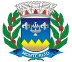 Monte Sião