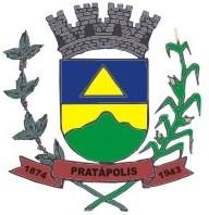 Pratápolis